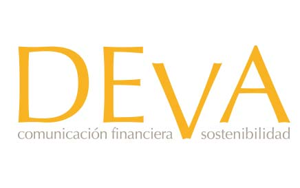 comunicación corporativa Madrid Deva